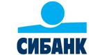 Si Bank Logo